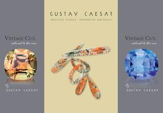 Gustav Caesar GmbH (image from Gustav Caesar website)