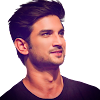 Sushant Singh Rajput PNG Images with Transparent Background