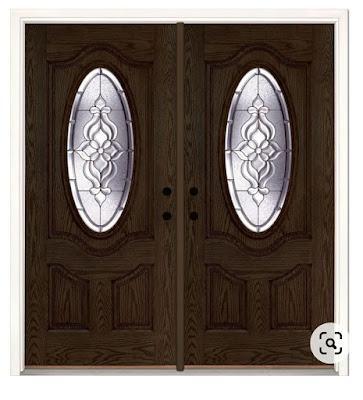 5 Model Pintu Rumah Kupu Tarung ini Layak Untuk Anda Pilih
