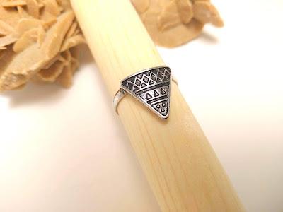 anillo africano