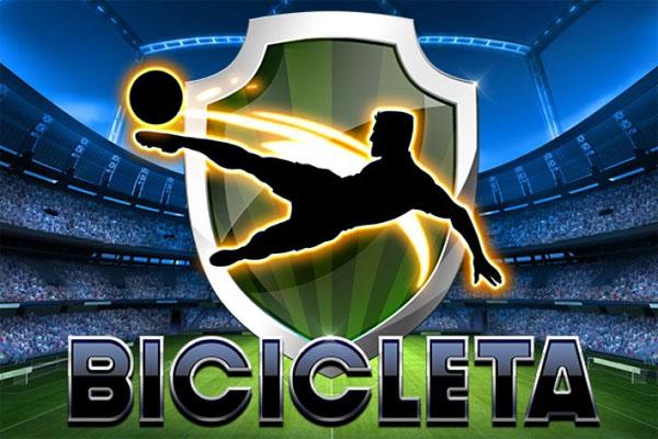 Main Gratis Slot Demo Bicicleta Yggdrasil
