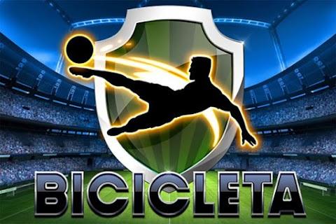 Main Gratis Slot Bicicleta (Yggdrasil) | 96.30% RTP