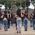 Ο αισθησιακos και σeξι χορός Kizomba (video)