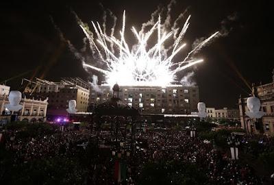 fiestas patrias guadalajara 2017