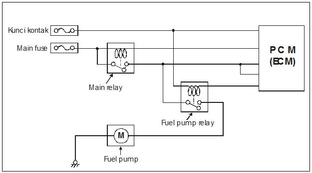 wering diagram fuel pump efi