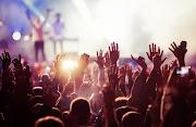Tips Sukses Menyiapkan Acara Musik yang Bisa Dicoba