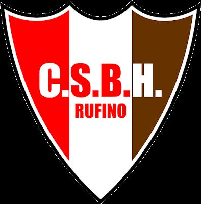 CLUB SPORTIVO BEN HUR (RUFINO)
