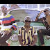Exclusive Video | Willy Paul X Alikiba & Ommy Dimpoz - Nishikilie (New Music Video)