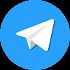 Top 5 WhatsApp Alternative messaging Apps 2021