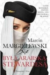 https://lubimyczytac.pl/ksiazka/4895109/byla-arabska-stewardesa