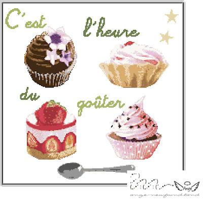 Cake Sal Ef Bf Bd Le Meilleur Du Chef