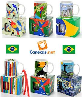 www.canecas.net