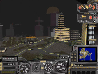 SimCopter Full Game Download