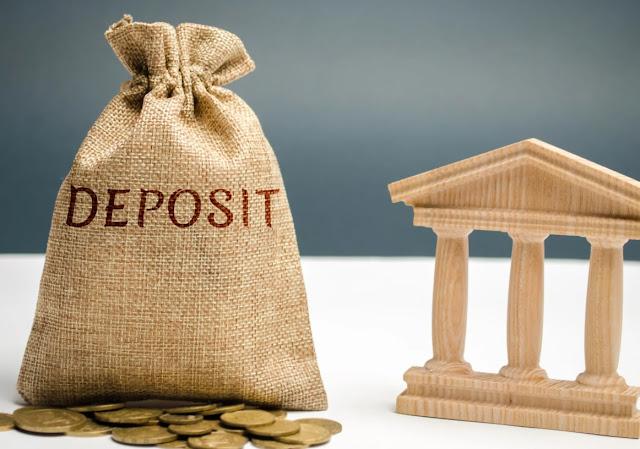Strategi dan Keuntungan Investasi Deposito digibank by DBS