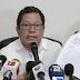 CSE cancela personería jurídica del PRD, partido aliado con Coalición Nacional