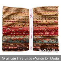 http://www.fatquartershop.com/gratitude-half-yard-bundle