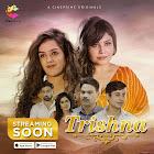 Trishna Ek Chahat webseries  & More