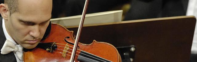 Concierto de la orquesta sinfónica y coro de RTVE