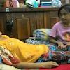 Ibu Itu Dilarang Sakit, Karena Jika Sakit Seisi Rumah Akan Berantakan