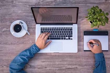 13 Cara Memulai Bisnis Online Dari Nol Hingga Sukses (Dijamin 100% Berhasil)