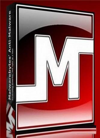 কম্পিউটারের ম্যালওয়্যার, ট্রোজান ভাইরাসকে বিদায় জানান, Malwarebytes' Anti-Malware নামের শক্তিশালি নিরাপত্তা সফটওয়্যার দিয়ে