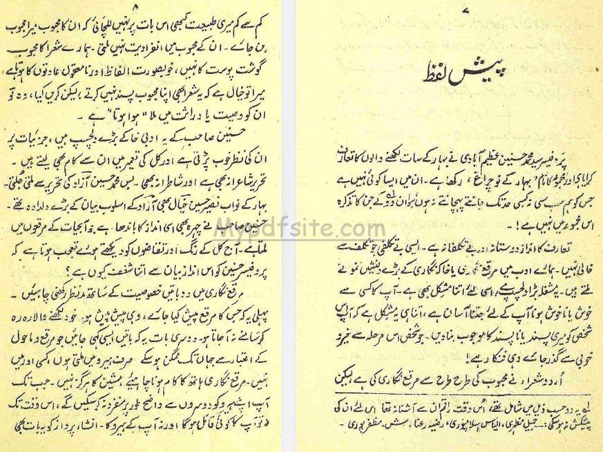 bihar-ke-nau-charagh book