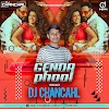 Genda Phool Remix Song Mp3 Download 320kbps DJ Chancahl