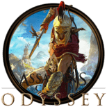 تحميل لعبة Assassins Creed Odyssey لأجهزة الويندوز