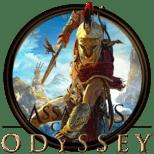 تحميل لعبة Assassins Creed Odyssey لأجهزة الويندوز