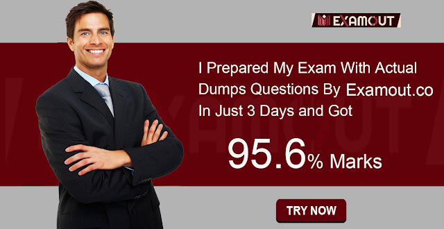 Get Success in 1Z0-1055 Exam at First Attempt via Oracle 1Z0-1055 Dumps PDF 2020 - ExamOut