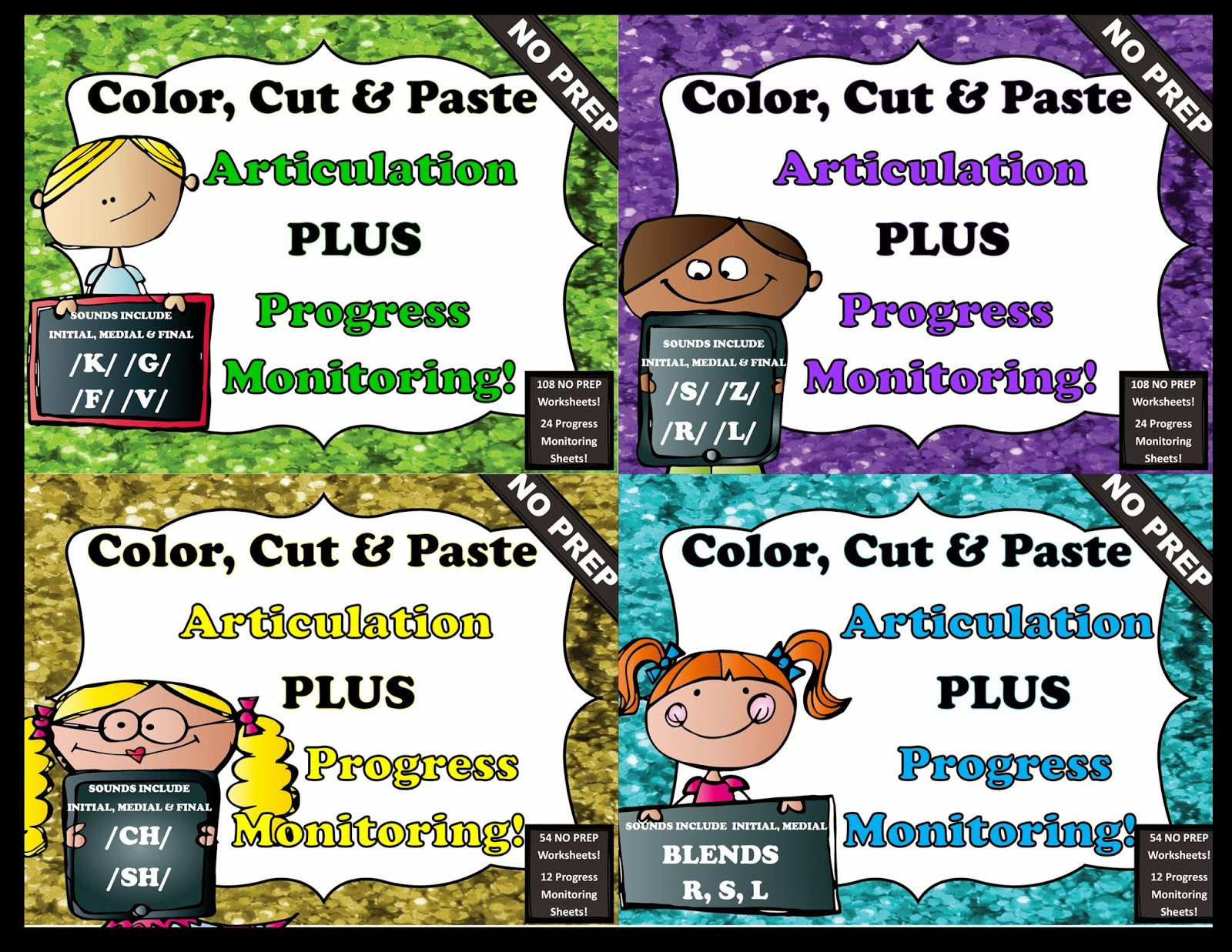 https://www.teacherspayteachers.com/Product/HUGE-NO-PREP-Color-Cut-Paste-Articulation-Bundle-Progress-Monitoring-1722957