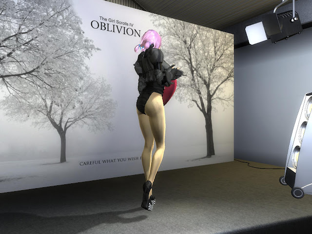 Oblivion+2013-04-15+00-12-14-24.jpg