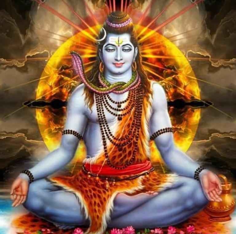 Conciencia yoga principios del yoga significado definici n - Principios del hinduismo ...