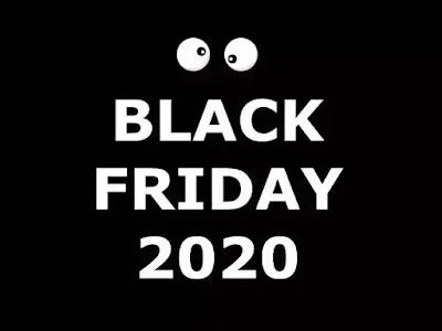 black friday 2020 lista magazine reduceri adevarat