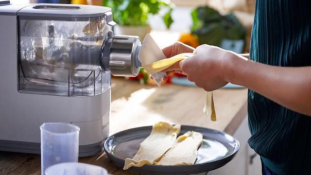 Philips Noodle Maker HR 2332