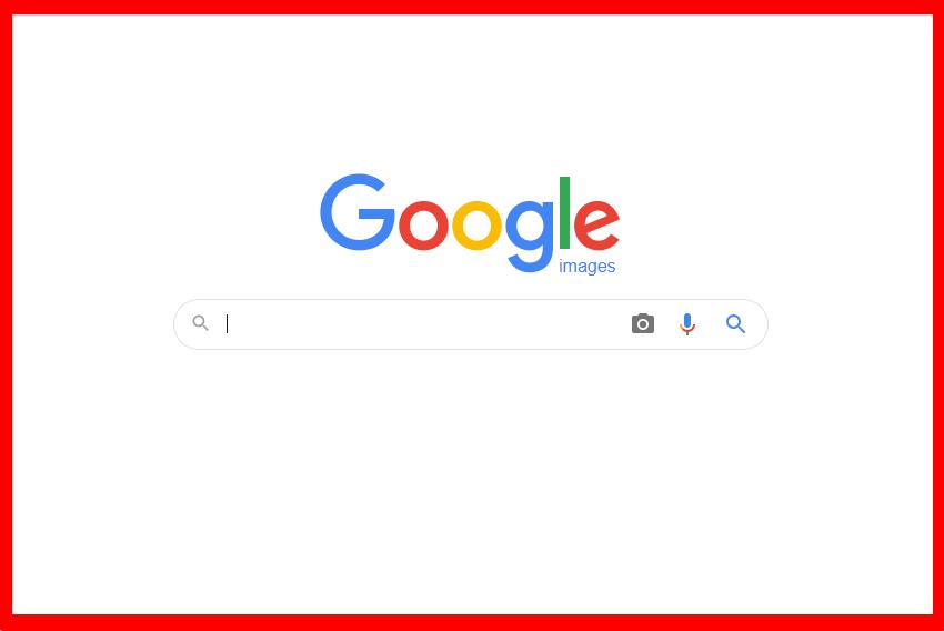 7 Cara Mencari Dengan Gambar Di Google Lewat Laptop Dan Hp ...