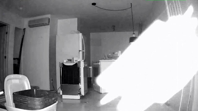Light Being caught on security camera on night vision mode?  Light%2BBeing%2Bcaught%2Bon%2Bsecurity%2Bcamera%2Bon%2Bnight%2Bvision%2Bmode