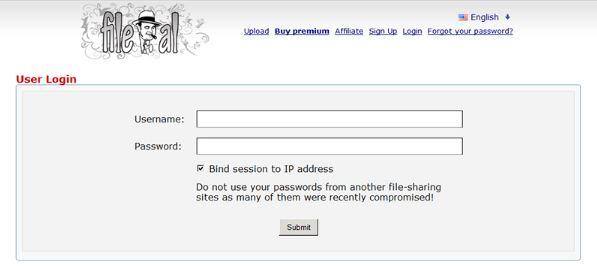 File.AL Accounts & Passwords September 2020
