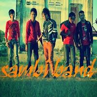 Lirik Lagu Sambi Band Jadikan Kenangan Indah
