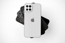 Upcoming iPhone এ থাকবে NASA এর ব্যবহৃত Camera Technolog.!