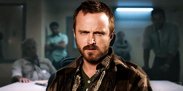 El-Camino-A-Breaking-Bad-Movie--Jesse-Pinkman