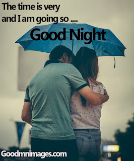 new good night images for friends free download