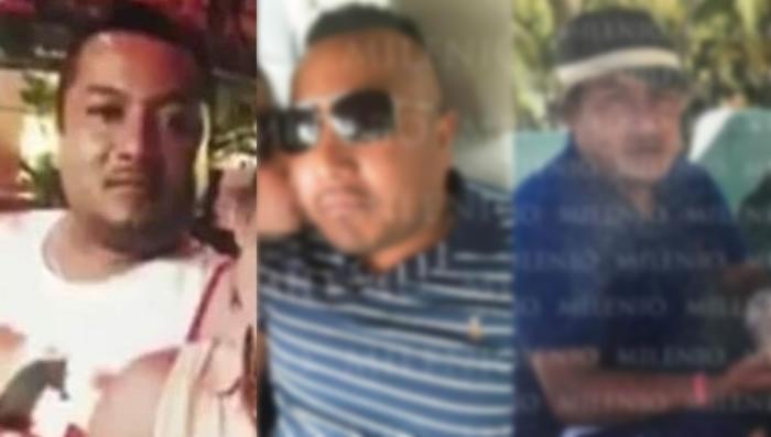 """""""El Marro"""" ya no tiene dinero; Huachicoleros, Sicarios y autoridades corrompidas lo abandonan tras no recibir su moche"""