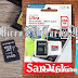 Best MicroSD Cards For 2021