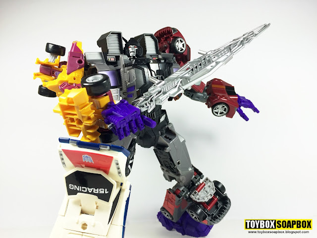 perfect effect pc04 upgrade kit combiner wars menasor