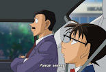 Detective Conan episode 976 subtitle indonesia
