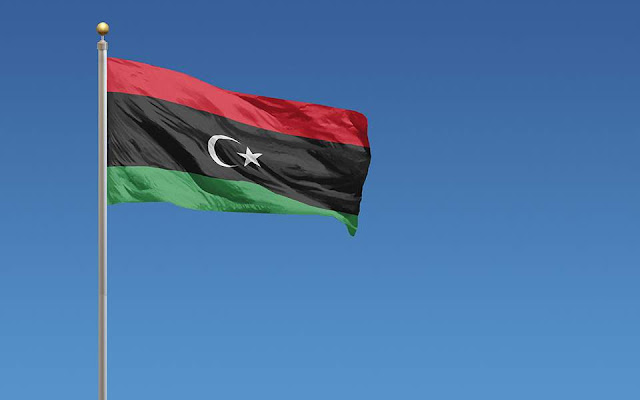 Anadolu: Η Λιβύη έθεσε σε ισχύ τη συμφωνία με την Τουρκία