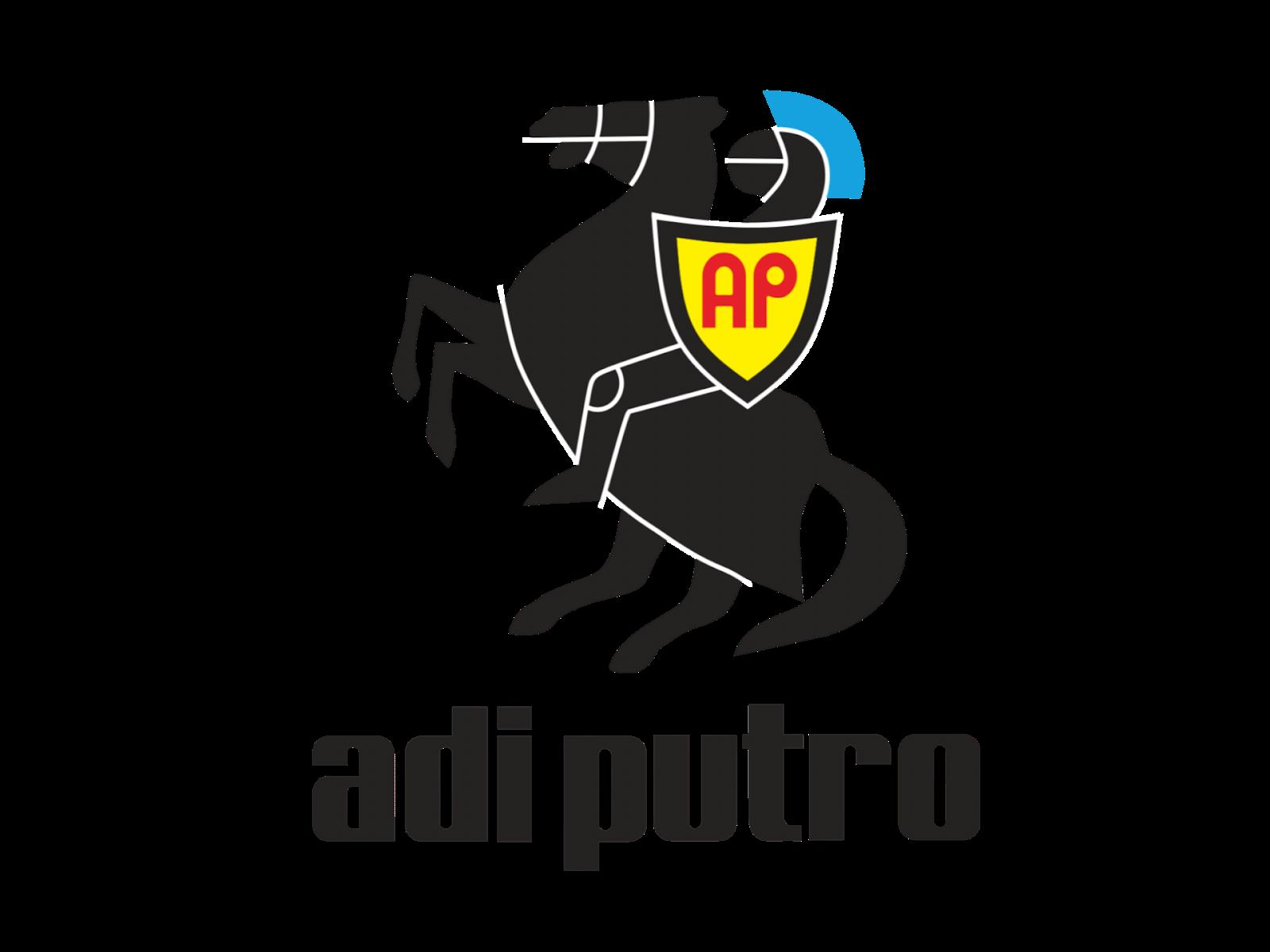 Logo Adiputro Format PNG