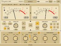 Download Klanghelm VUMT Deluxe v2.4.2 Full