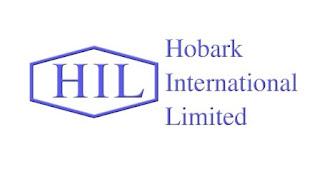 http://www.infomaza.com/2018/01/vacancy-at-hobark-international-limited.html